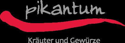 Pikantum (DE)