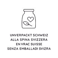 Logo_unverpackt_Schweiz_js.jpg