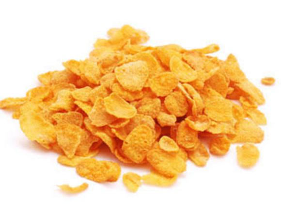 Cornflakes Vollkorn 1kg