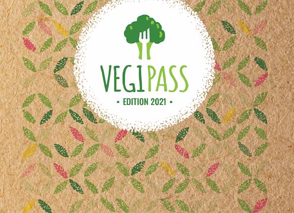 VegiPass 2021