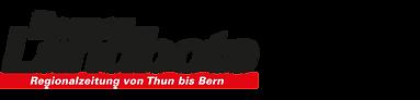 bernerlandbote_headerlogos.0x150.png