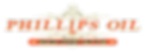 Phillips-Oil-Logo_for_site.png
