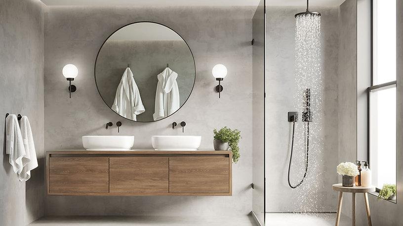 modern-bathroom-2.jpg