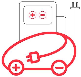 Диэлектрический инструмент для электромобилей