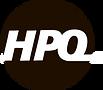 HPQ-головки