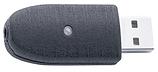 USB-адаптер для моментных ключей