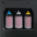 автоматический впрыск масла