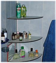 cabines-sanitaire.com, les cabines phénoliques en stratifié compact CABSAN FRANCE