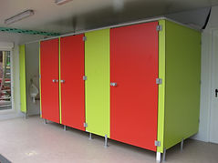 cabine douche CABSAN-cabine wc CABSAN-cabine pour campings CABSAN-cabine déshabillage CABSAN