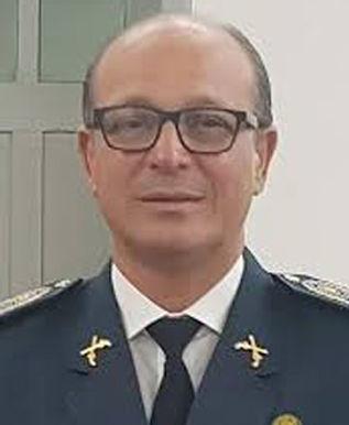 Diretor Regional Nordeste