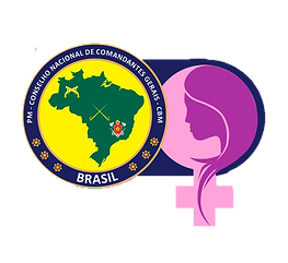 Evento-img-logo.png