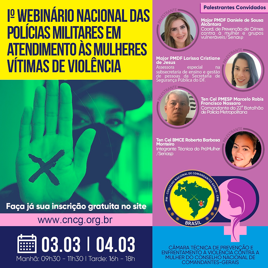 Evento-img-01.png