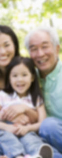 family immigration, immigration consulting in vancouver
