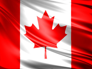 Changes to the Citizenship Act (Bill C-6) has received Royal Assent in Parliament