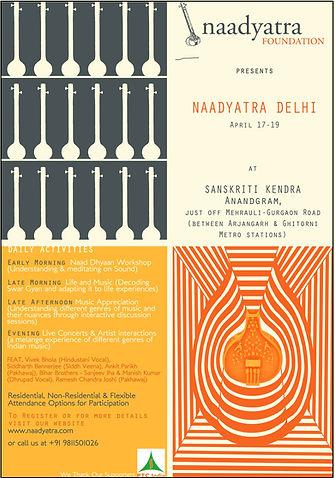 NaadYatra - Delhi poster.jpg