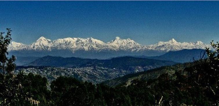 snow-view-from-sonapani_edited.jpg