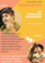 Janhavi - Nishant.jpg