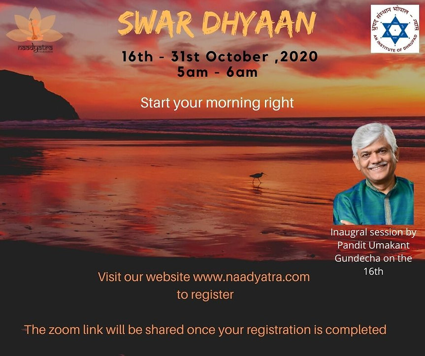 Swar Dhyaan Final.jpg