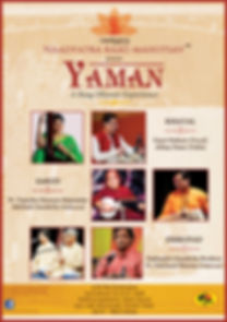 NYF Yaman poster.jpg