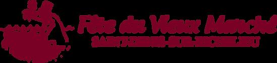 logo vieux marche st-denis richelieu.png