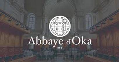 abbaye oka logo.jpg