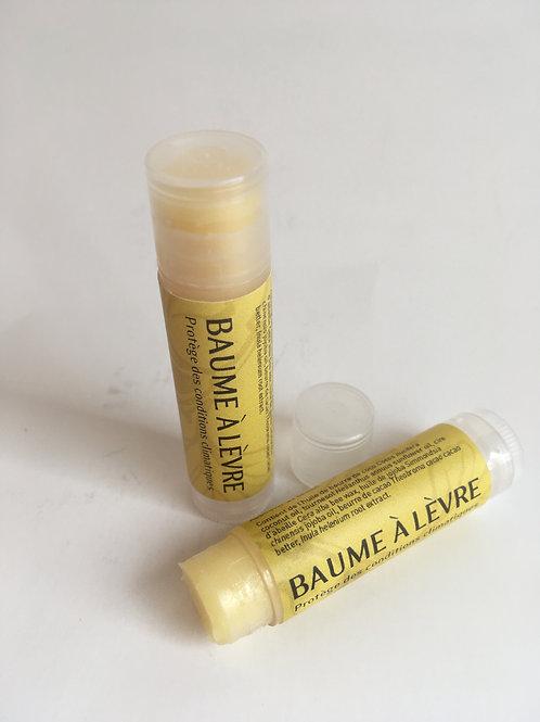 Baume pour les Lèvres 7 ml