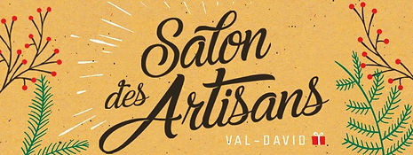 val-david salon des artisans 2017.jpg