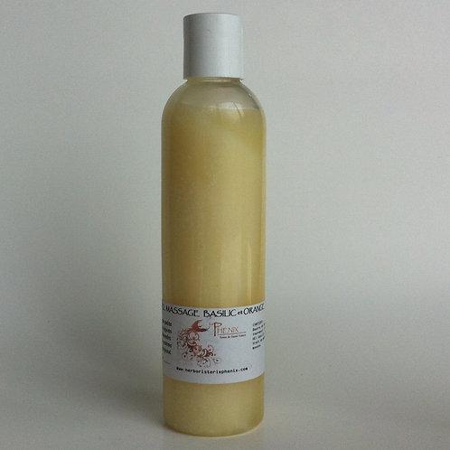 Lavande et Romarin 250 ml