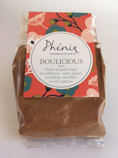 Doulicious 45 g