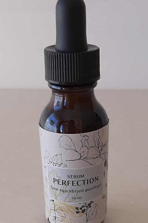 Sérum Perfection 30 ml