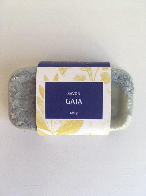 Savon Gaia 135 g