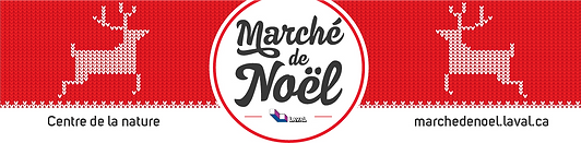 logo laval.png