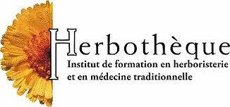 herbotheque.jpg
