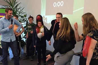 Superheltekursus_Skandeerup-kirke_2015_g