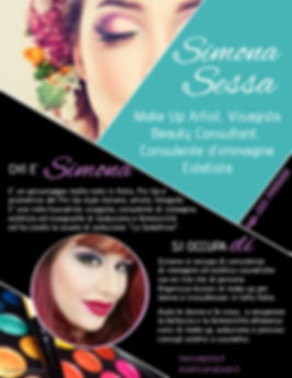 simona make up artist.JPG