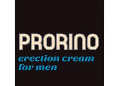 Crema erezione per lui