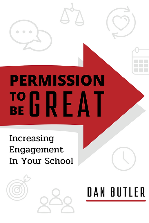Permission to be Great.png