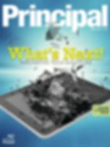 Principal Mag Cover May June.JPG