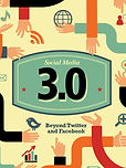 Social Media 3.0.JPG