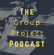 Group Project Podcast.png