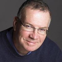 Jim Knight.jpg