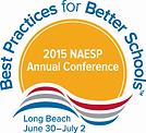 NAESP 2015.png