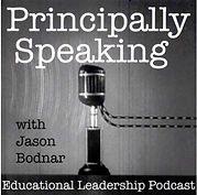 Principally Speaking Podcast Logo.JPG