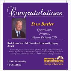 Butler Legacy Award.png