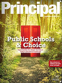 Principal Magazine September/October 2017