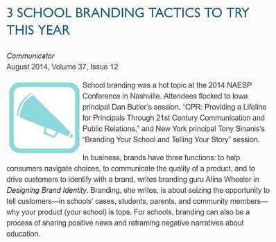 School Branding NAESP.JPG