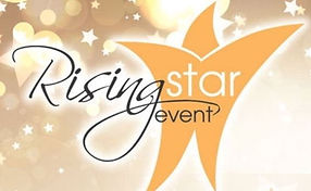 Rising Star Event