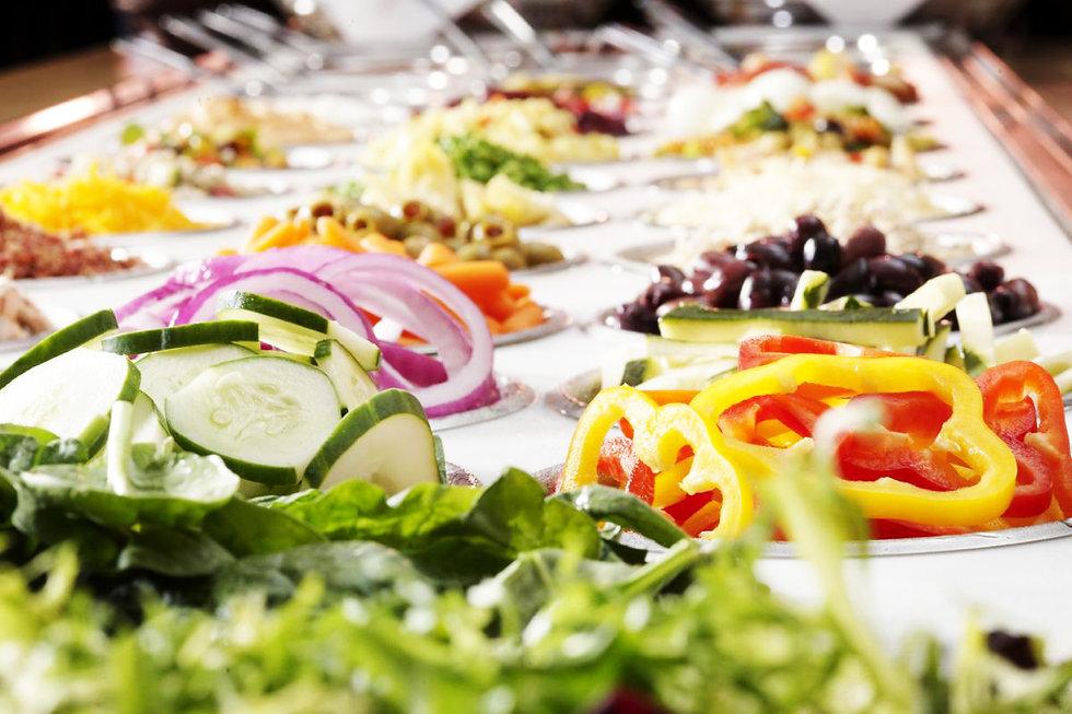 Salad Bar Veggies 1 copy.jpg