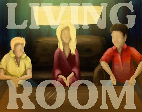 Living - Room Cover Art.jpg