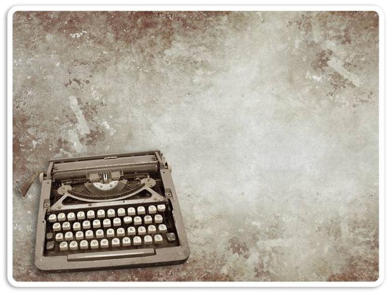 vintage-Typewriter_art.jpg